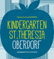 Kindergarten Oberdorf